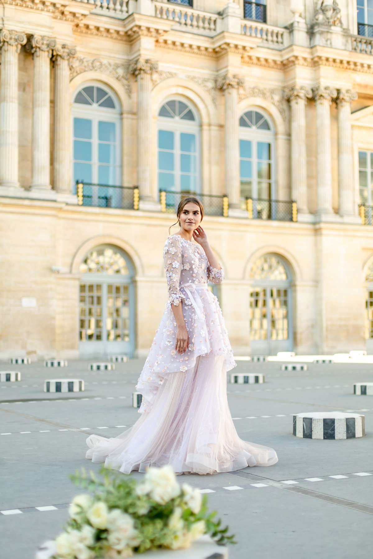 France Elopement-72