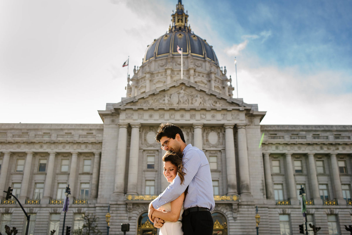 San-Francisco-wedding-photography-stephane-lemaire_08