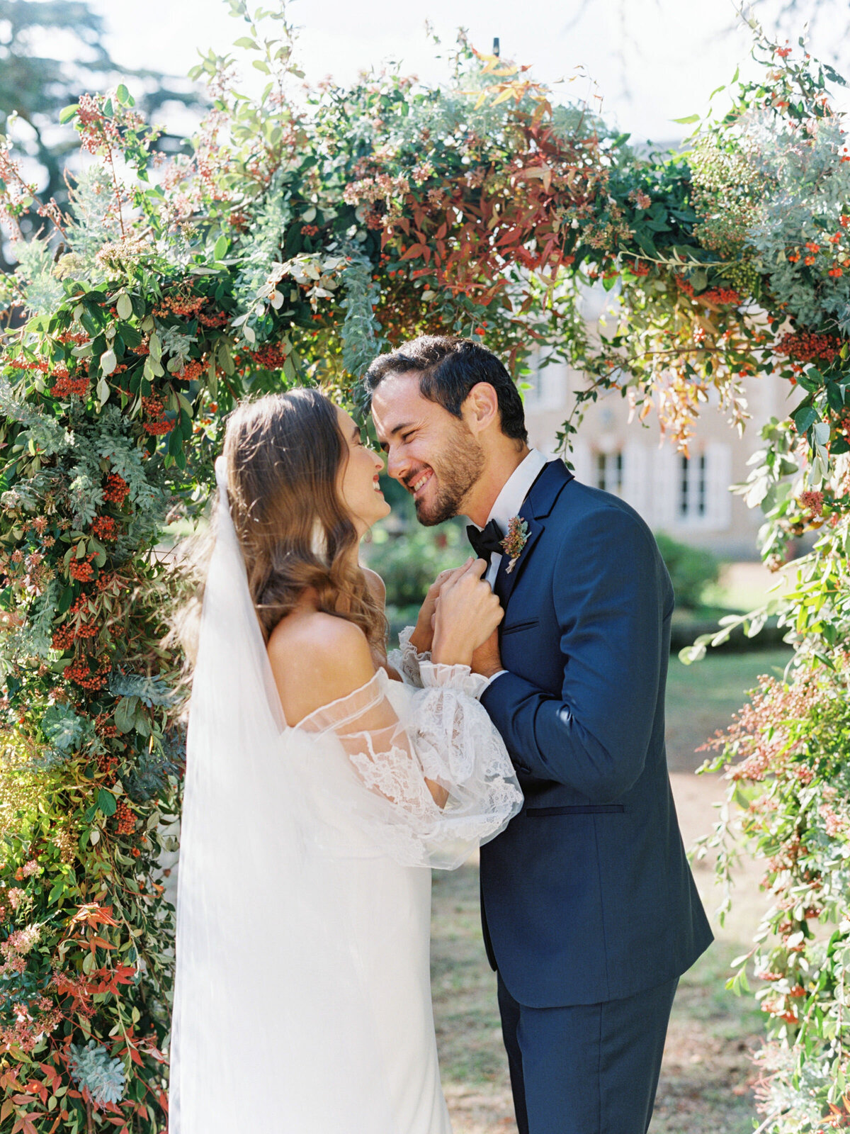chateau-bouthonvilliers-wedding-paris-wedding-photographer-mackenzie-reiter-photography-79
