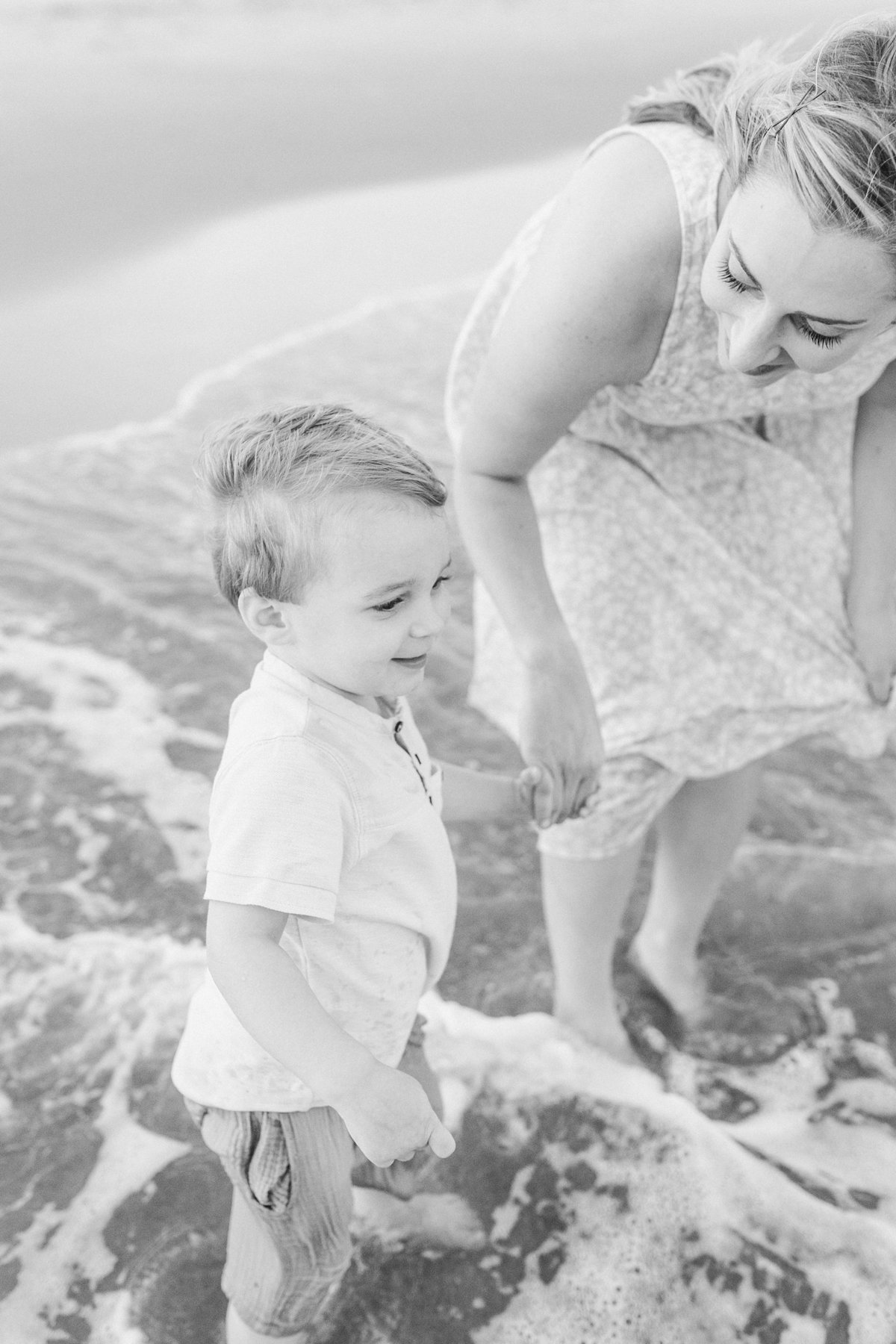 Charleston-Family-Photography-Extended-Beach-Session_0035