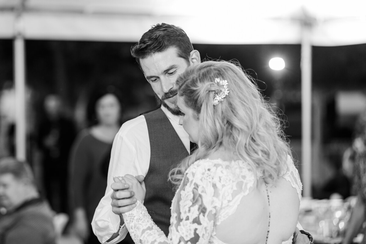 Ashley & Trevor Wedding 2019 _ Laura_s Favorites _ 378