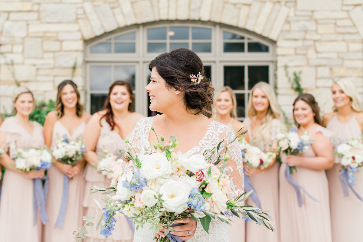 lindsey-taylor-photography-chicago-bolingbrook-wedding-photographer8