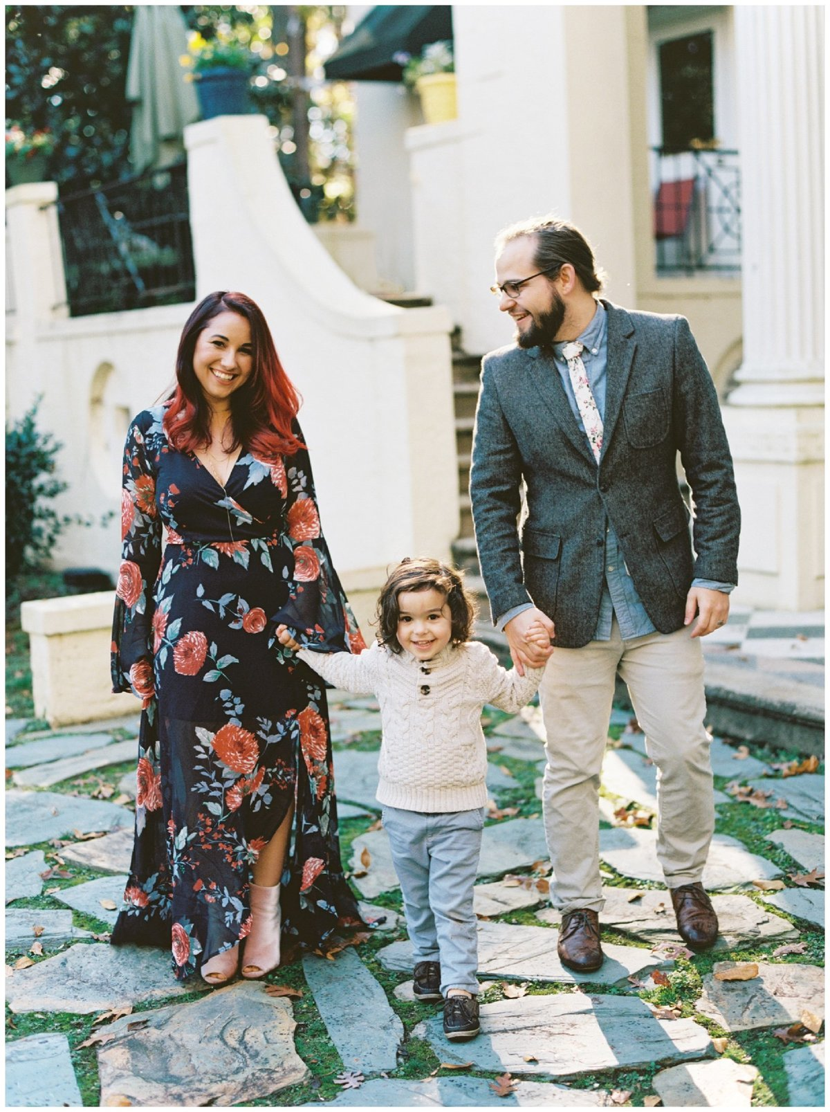 Jackson-Family-Cassie-Valente-Photography-0028