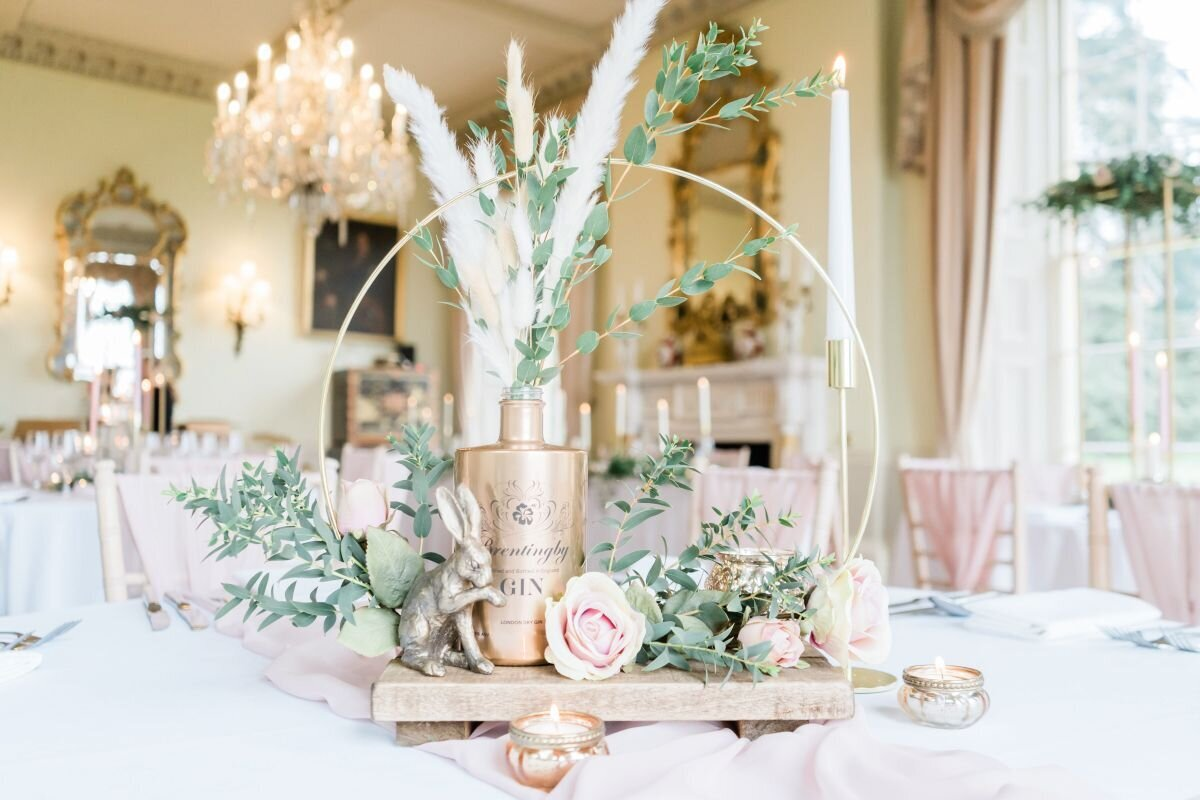 Ethereal pale pink at Prestwold Hall sm (36)