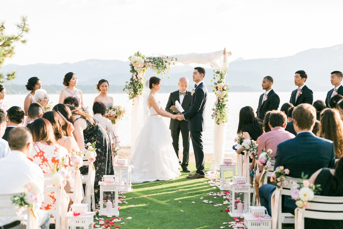lake_tahoe_wedding_jasmine_lee_photography_0037