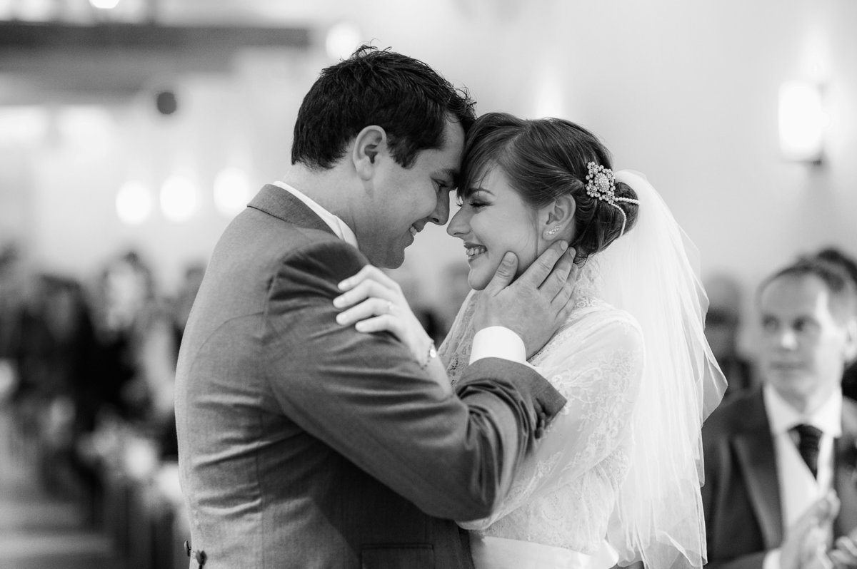 adorlee-078-wedding-photographer-chichester-west-sussex