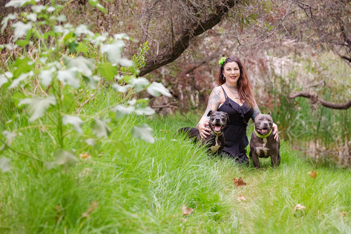 San-Diego-Pet-Family-Photographer-Ali-Peterson-Photography_0036