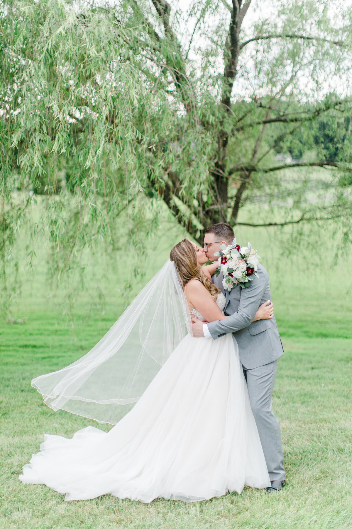RockHillPlantation_Wedding_KatieZach_AngelikaJohnsPhotography-4574
