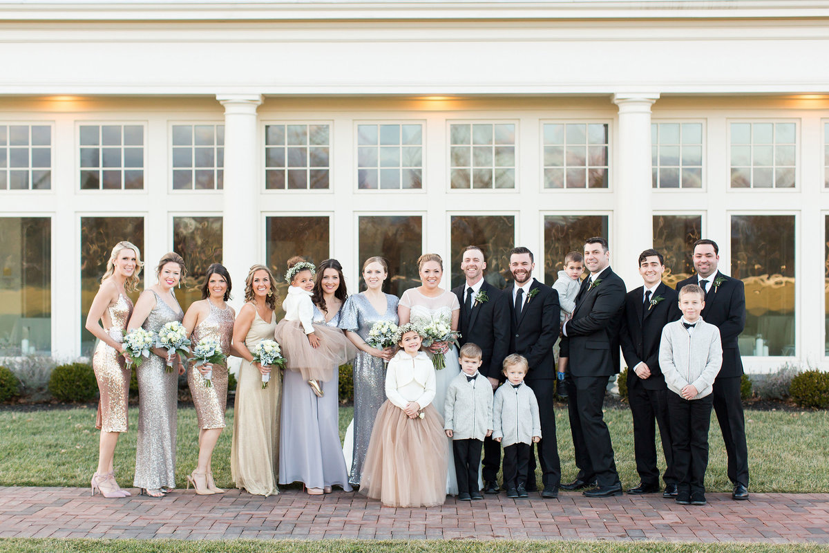 lancaster_pa_wedding_photographer_rick_and_laura_054