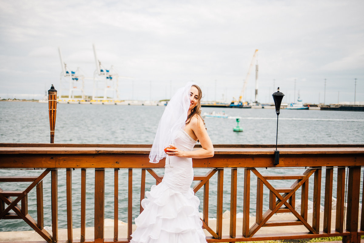 Kimberly_Hoyle_Photography_Marrero_Millikens_Reef_Wedding-88