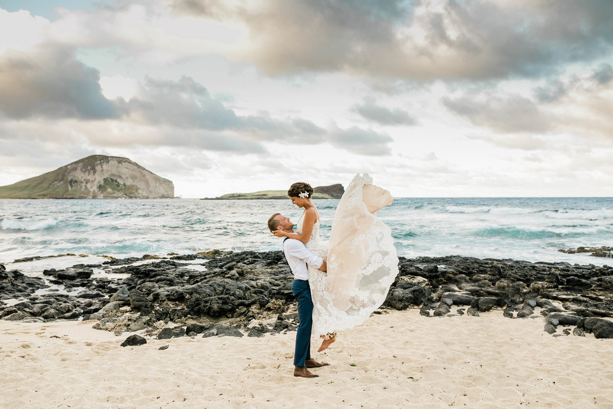 makapuu-wedding