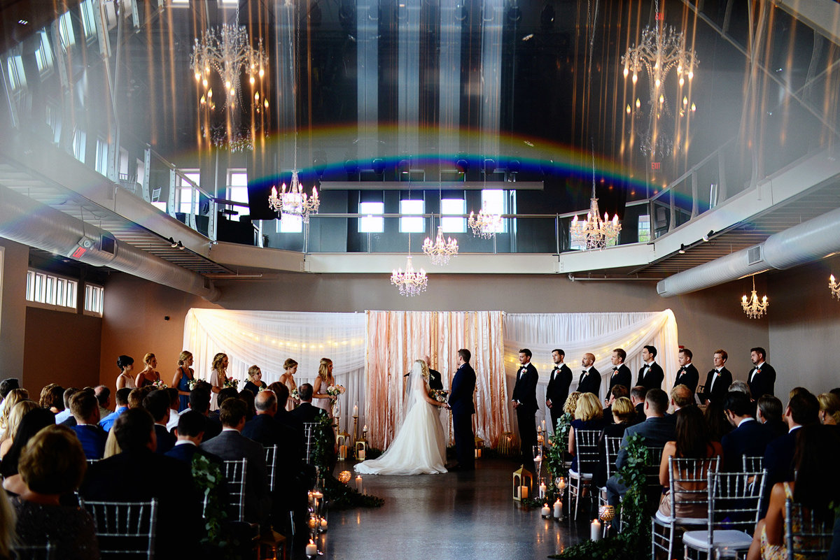 muse event center wedding photos minneapolis wedding photographer bryan newfield photography 36