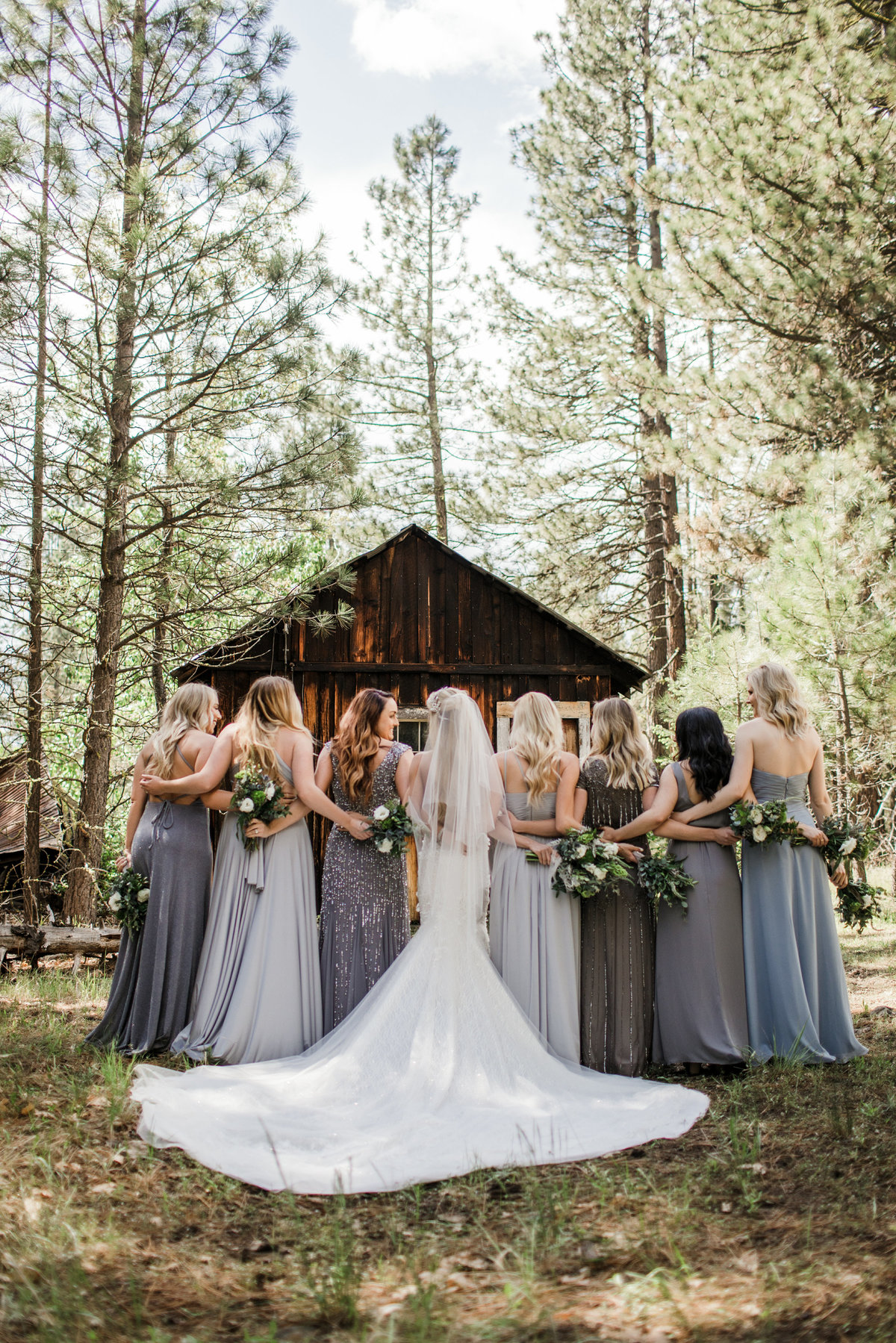 Twenty-Mile-House-Lake-Tahoe-Wedding-Photographer-41