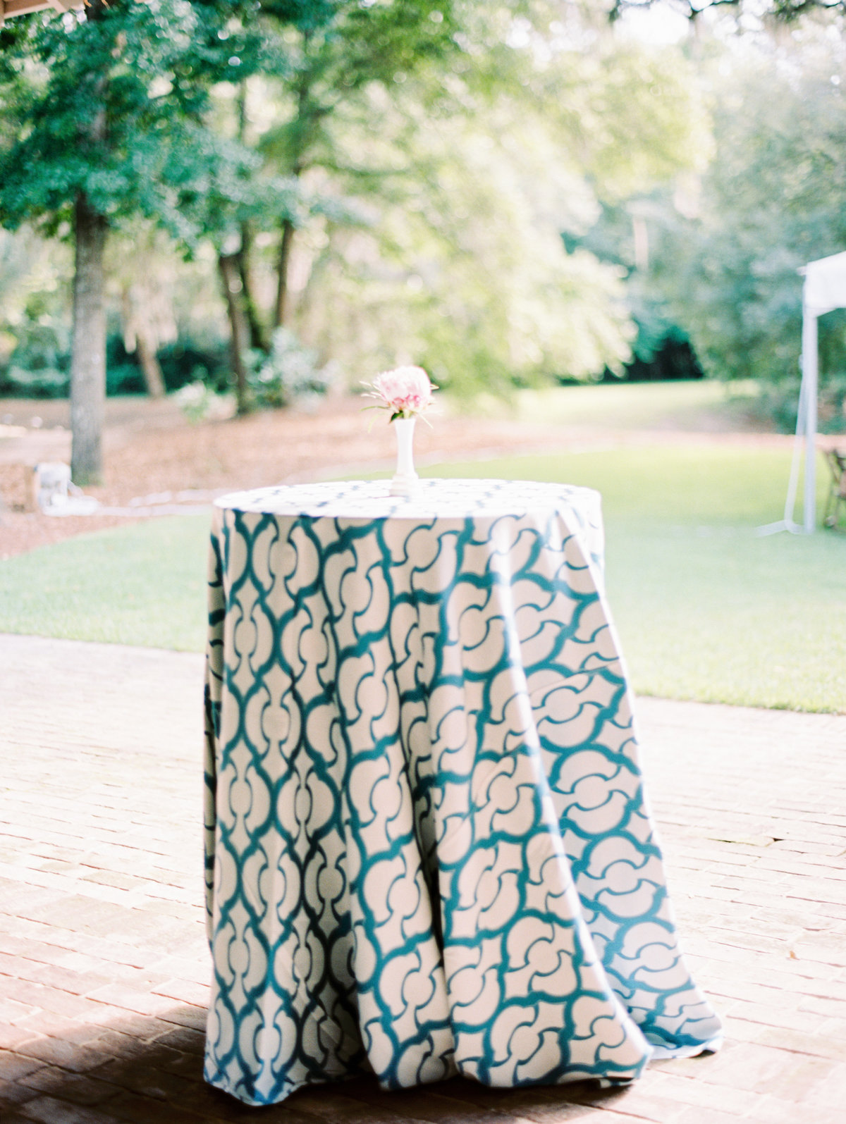 McLeod-Plantation-Charleston-Wedding-42