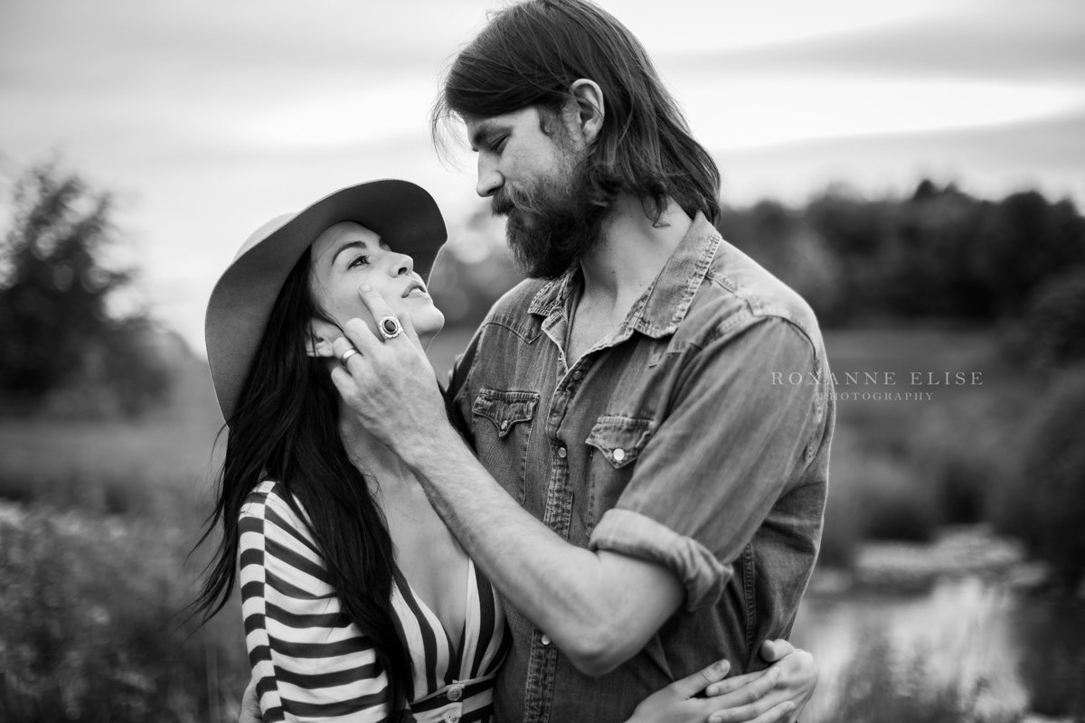 fdl-engagement-photography