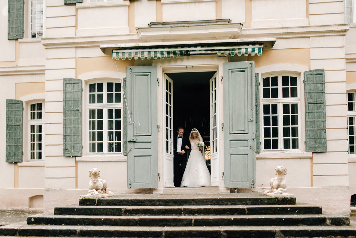 Germany_Destination_Wedding_Photographer_Flora_And_Grace (53 von 147)