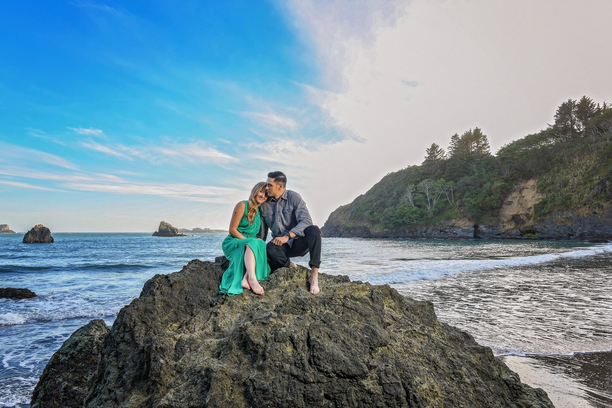 Redway-California-engagement-photographer-Parky's-Pics-Photography-Humboldt-County-College Cove Beach-Trinidad-California-beach-engagement-8.jpg