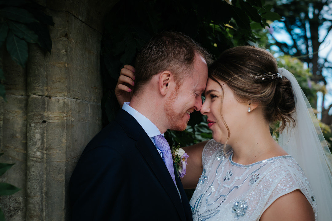 charlie-flounders-nymans-wedding-photographer-bride-and-groom