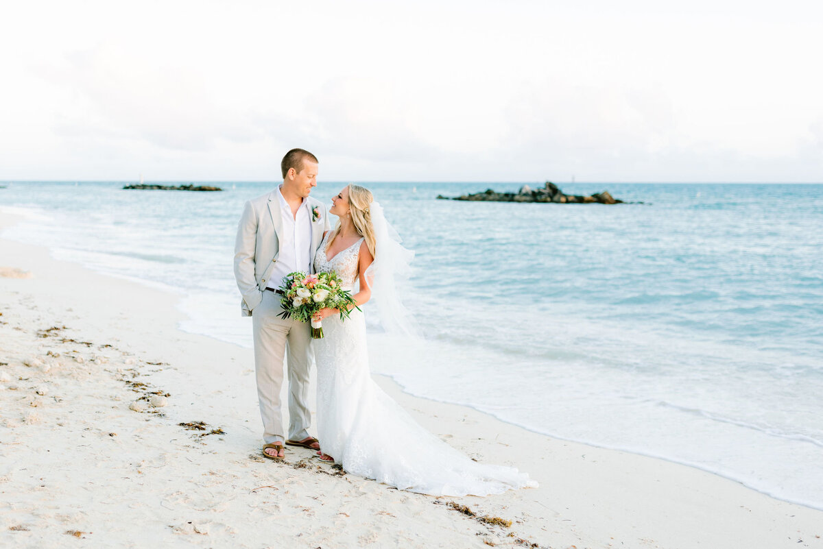 Key West Weddings_Soiree Events_Lavryk Photography17