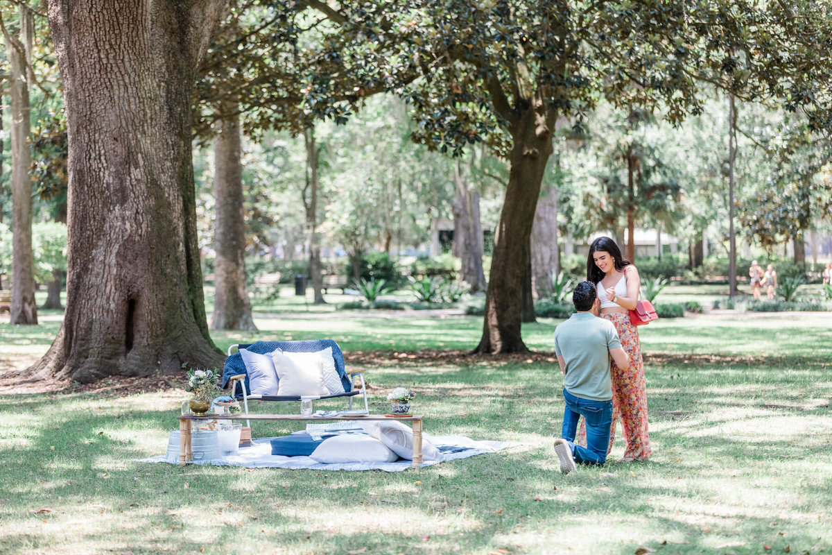 apt-b-photography-savannah-surprise-proposal-photographer-engagement-proposal-photography-18