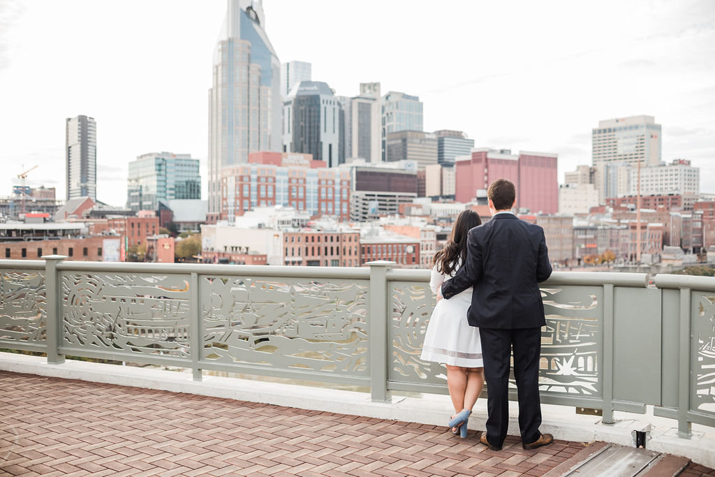 78downtownnashvilleengagement