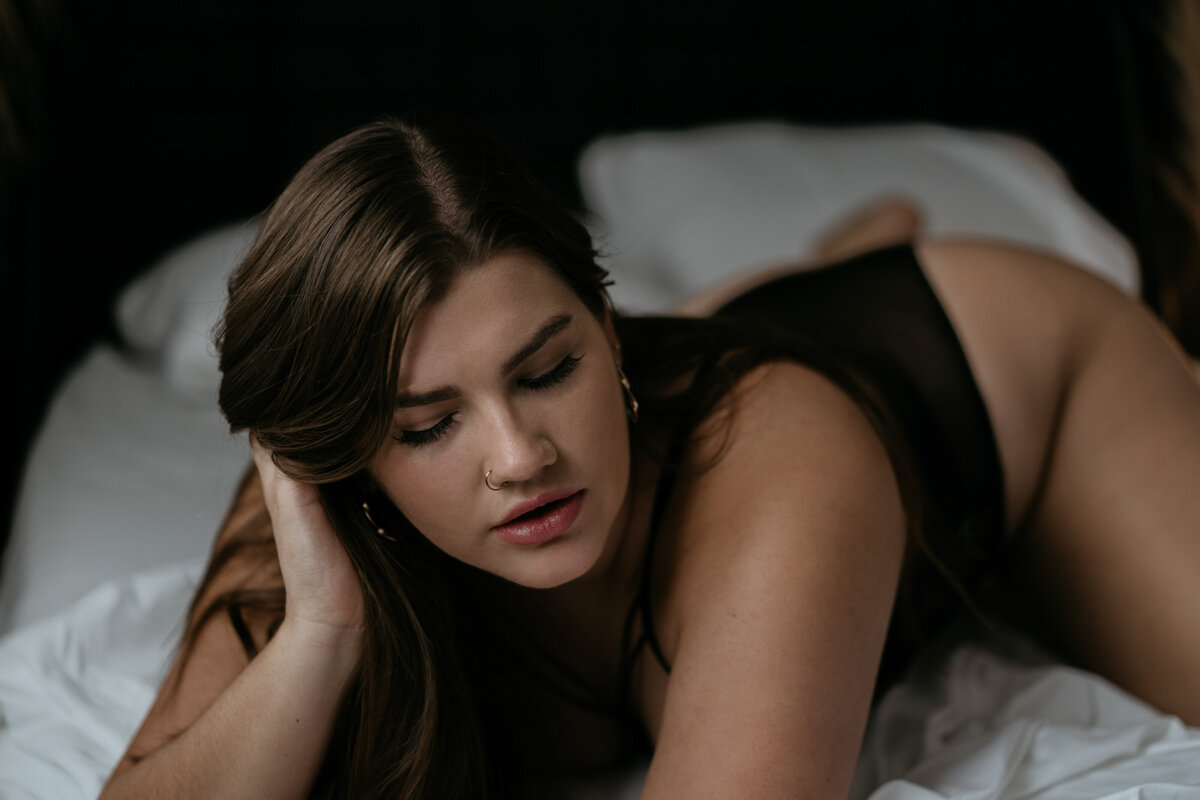 best-kitchener-boudoir-photographer28