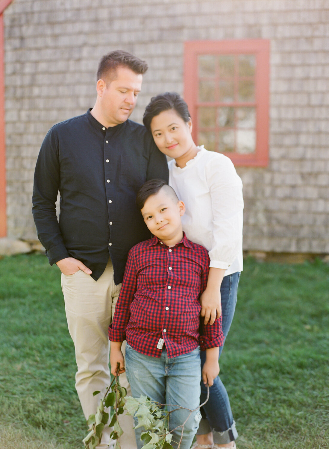 Jacqueline Anne Photography - Family Photographer in Halifax-9