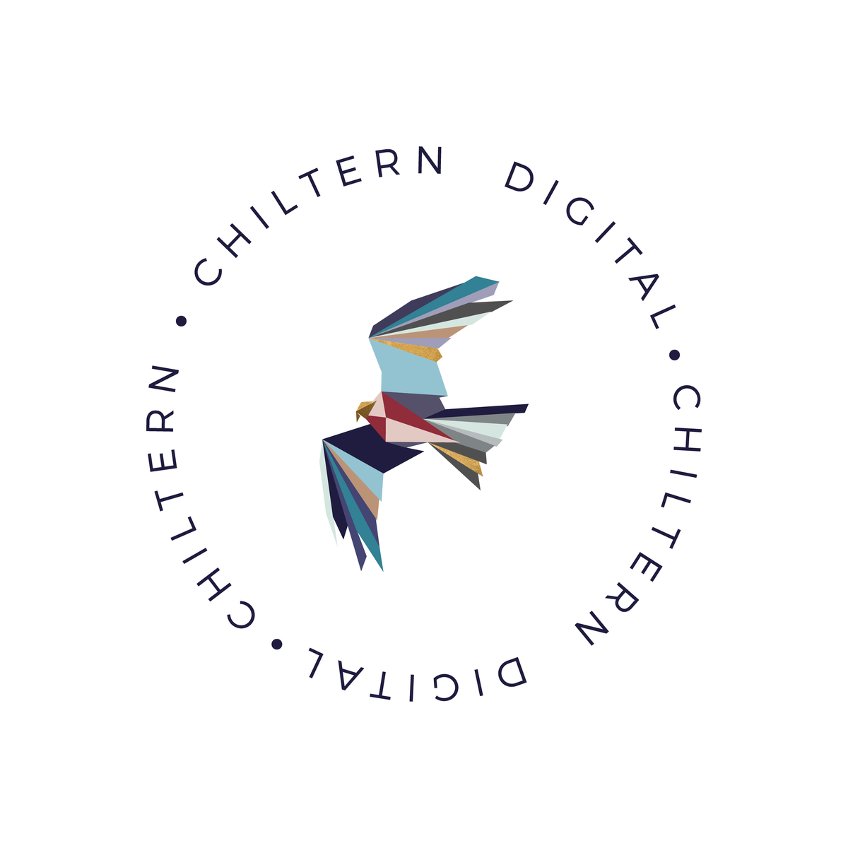 Chiltern Digital-02