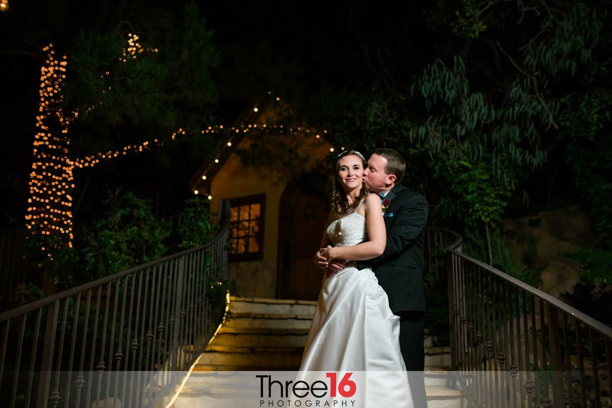 Dove Canyon Courtyard Wedding Orange County Wedding Photographer Los Angeles Photography Three16 Photography 22