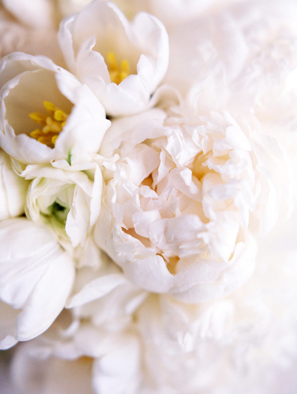fleur-wedding-chicago-white