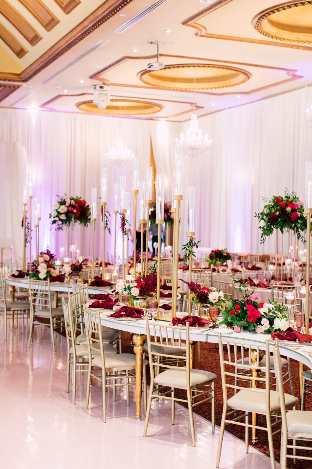 Diana-Pires-Events-RoyalAmbassador-Toronto-Wedding-0001-147