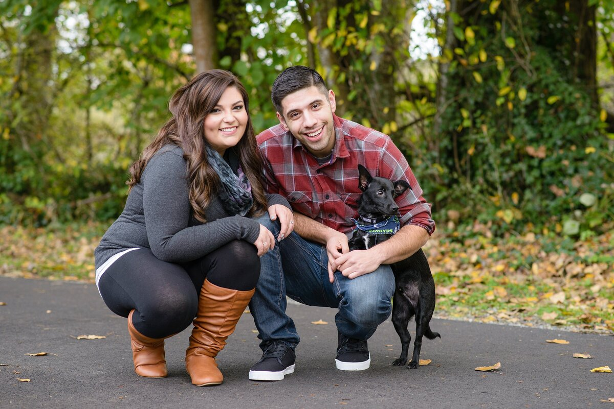 Skagit Engagement Photographer 28