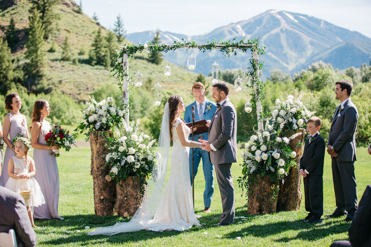 sun-valley-idaho-wedding-trail-creek-lodge-philip-casey-photography-054
