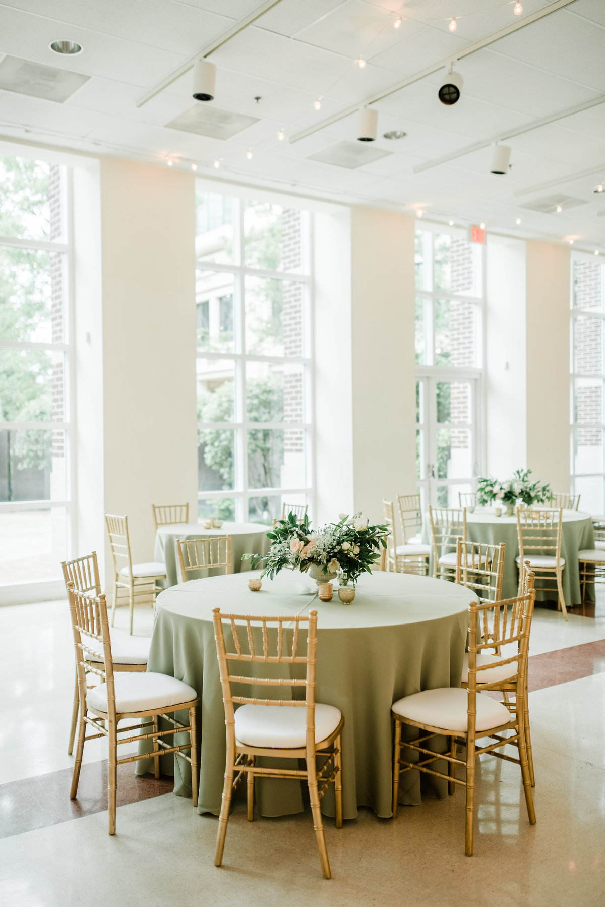 columbia-south-carolina-wedding-event-planner-jessica-rourke-105