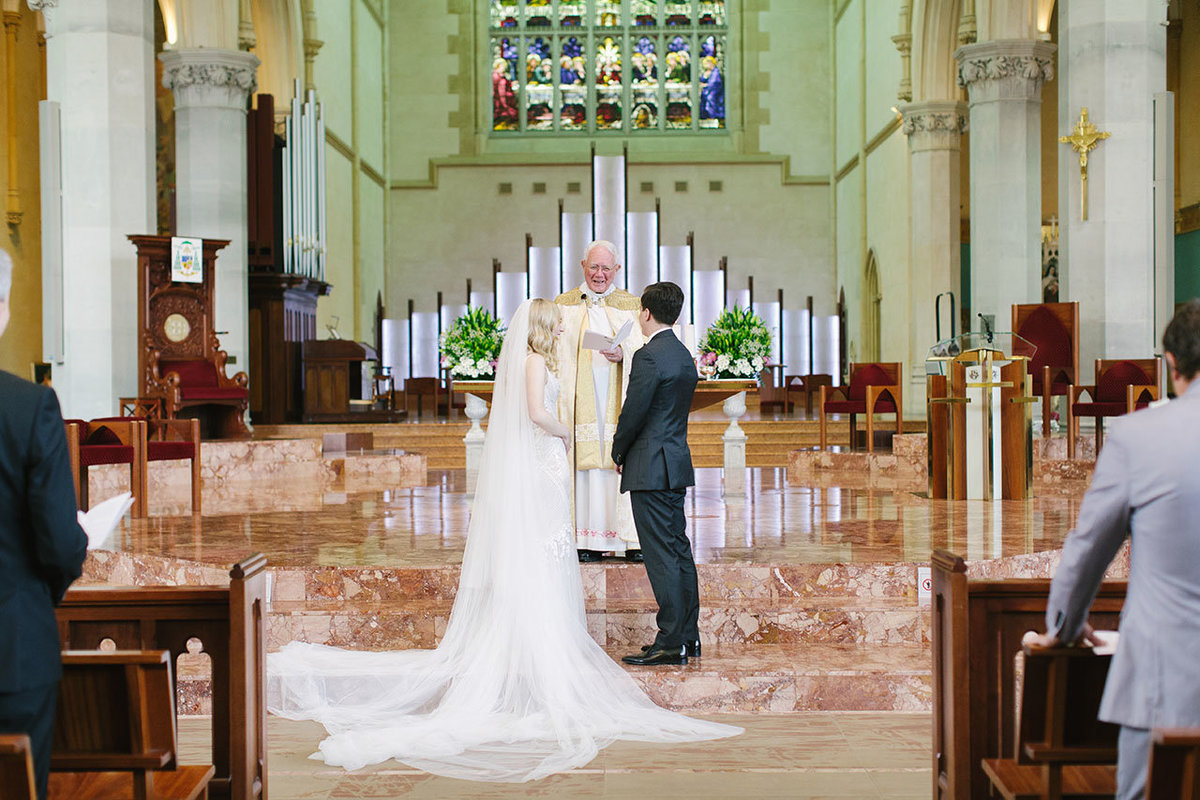 34-st-marys-cathedral-perth-wedding
