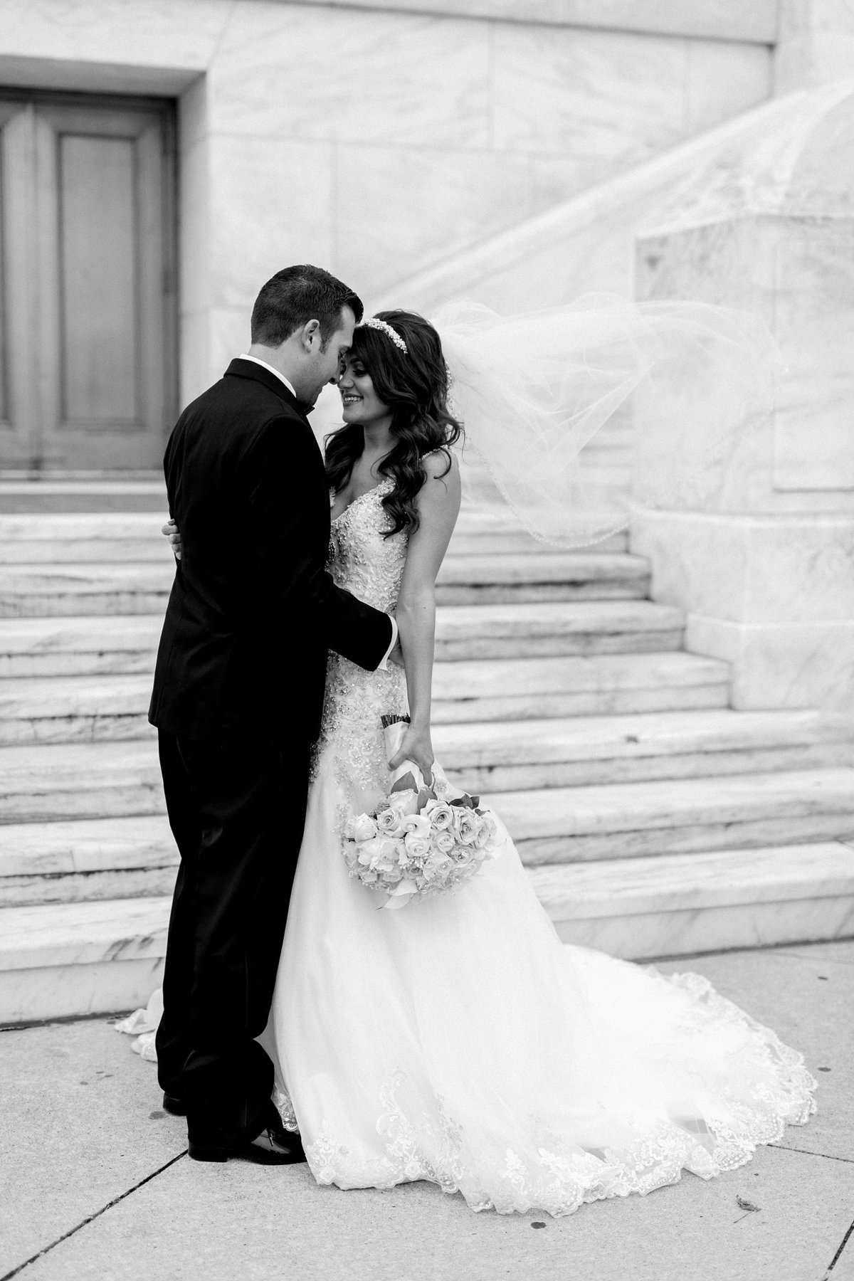 Katelyn-Matt-Downtown-Detroit-Cathedral-Most-Blessed-Sacrament-Wedding-Breanne-Rochelle-Photography90