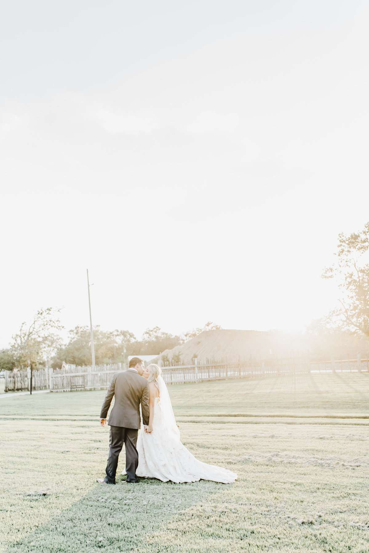 Houston Wedding Photographer | Reed Gallagher 6