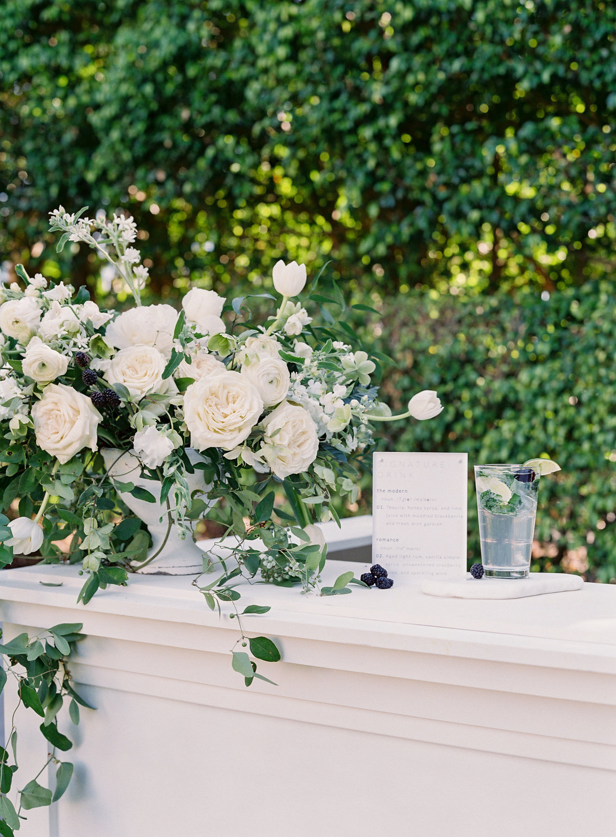 Hyatt_Regency_Coconut_Point_Wedding-61