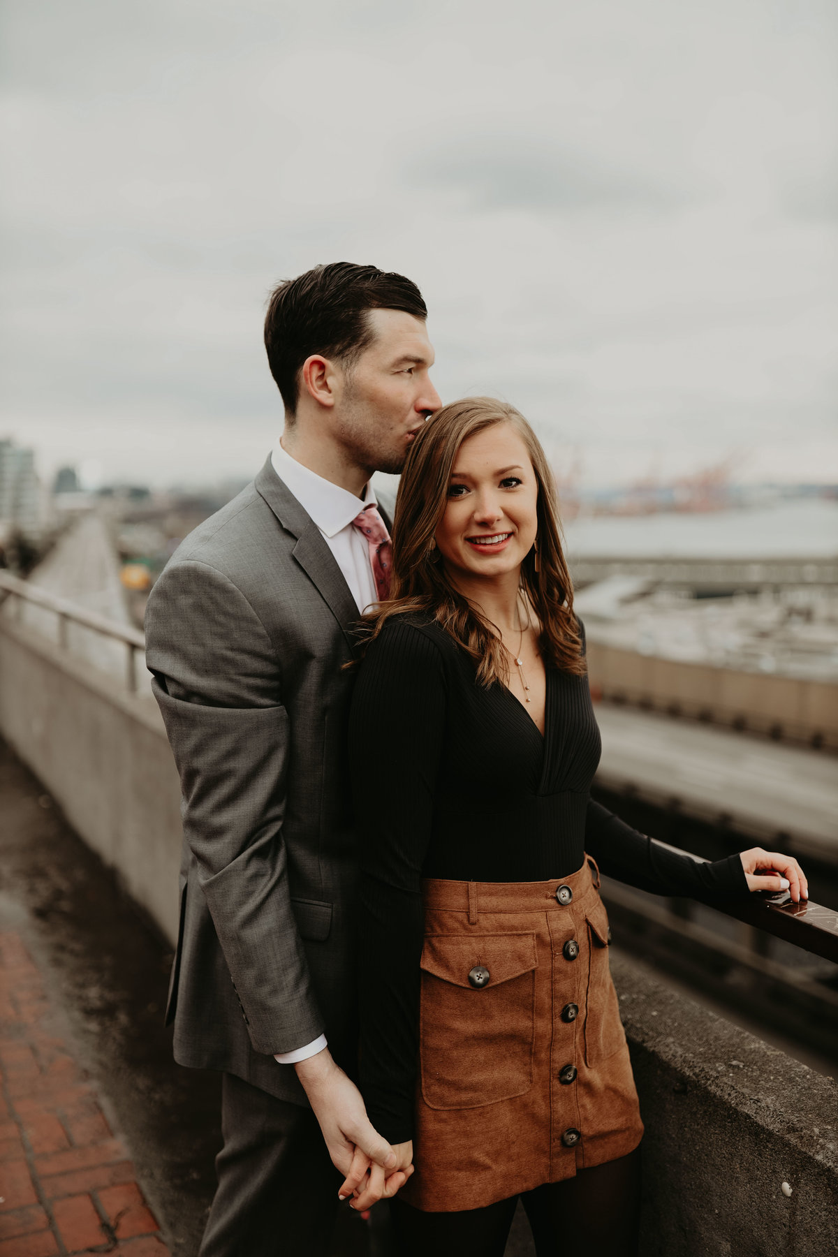 Marnie_Cornell_Photography_Seattle_Engagement-128