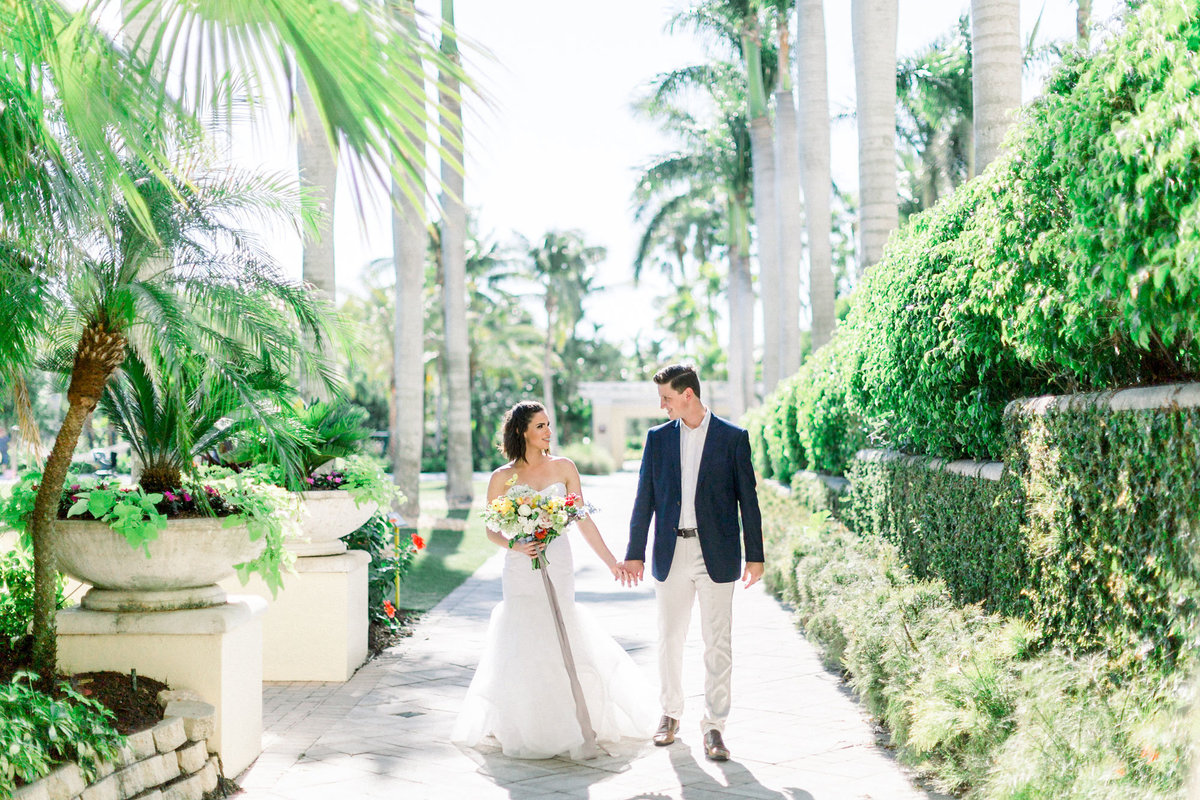hyatt-regency-coconut-point-wedding-photos-1010