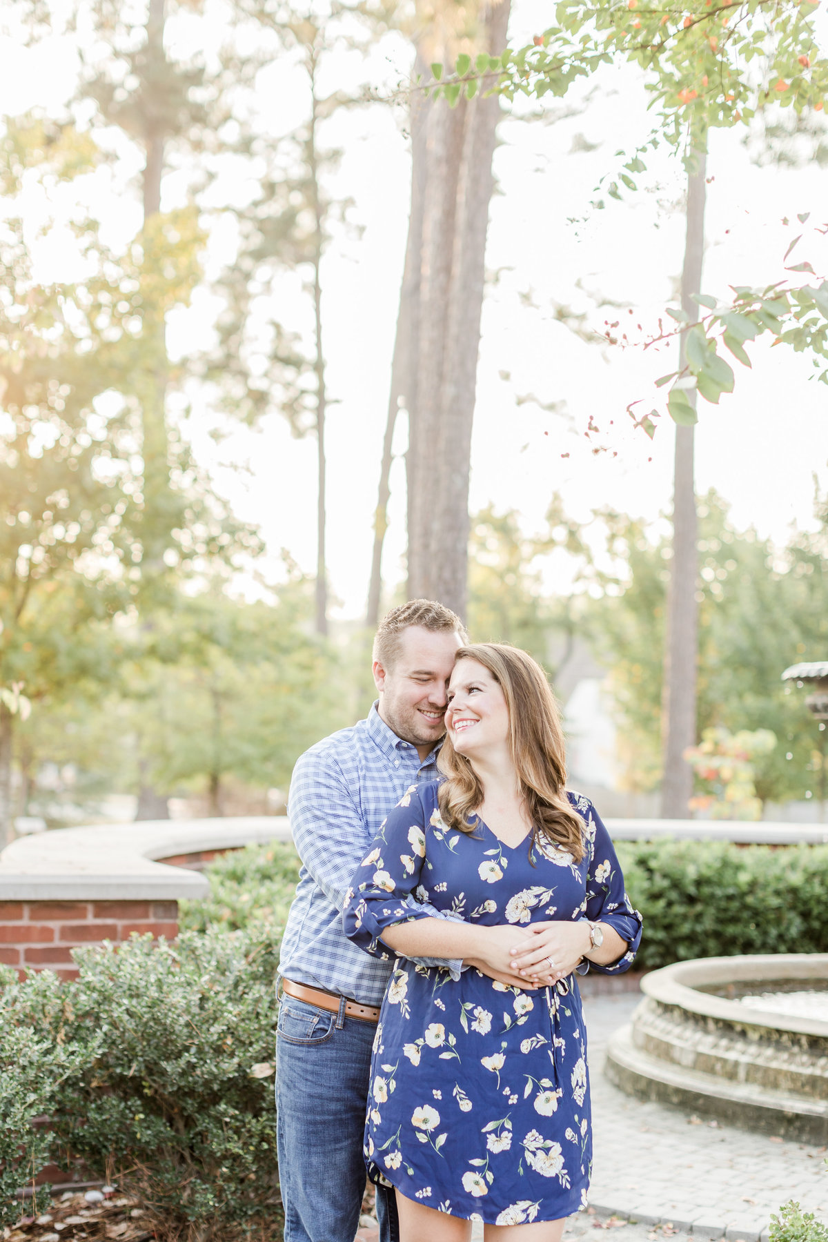 molly-hensley-photography-alpharetta-photographer0573