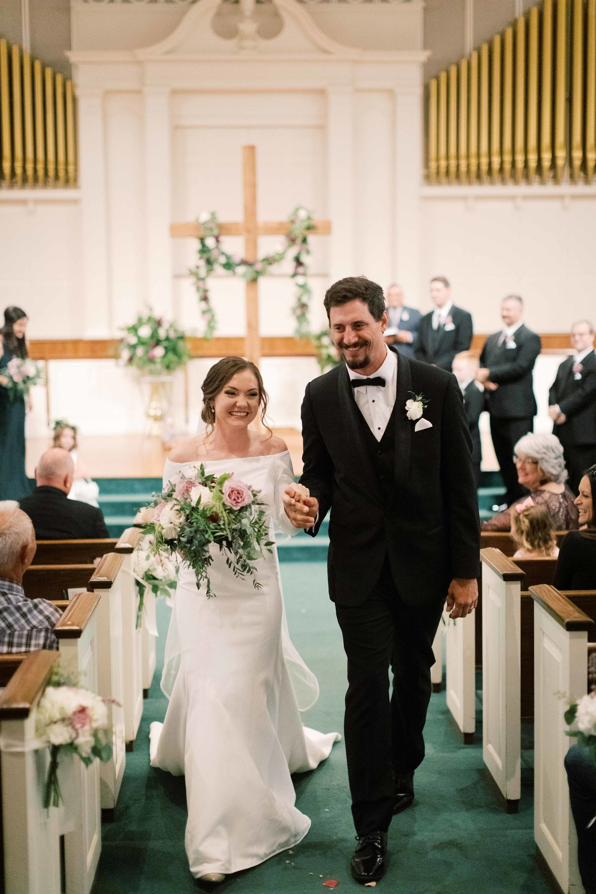 Angel_owens_photography_wedding_oliviarobert139