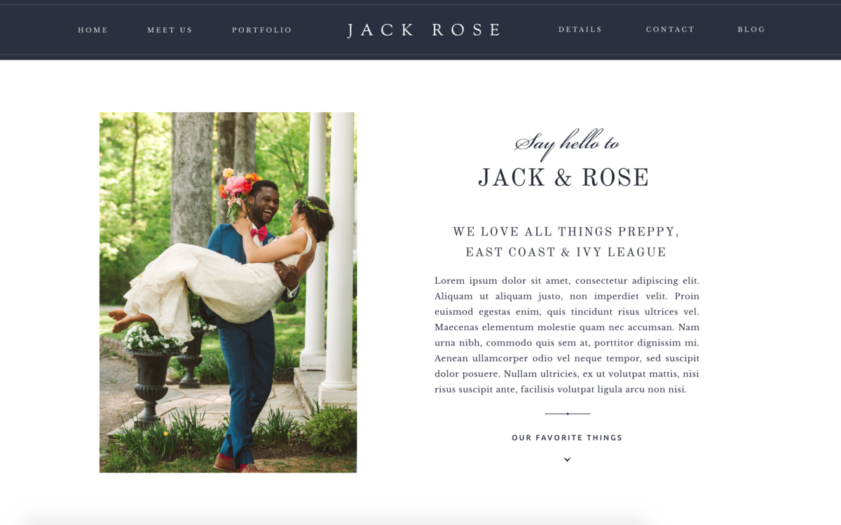 Jack Rose Desktop-Tonic Site Shop-02