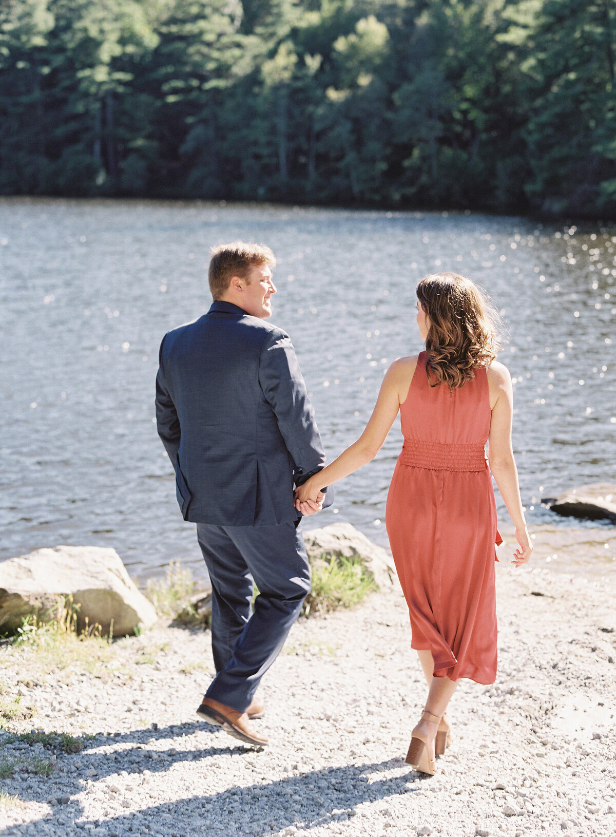 Old-Edwards-Inn-Wedding-Engagement-Photographer-Highlands-Cashiers-North-Carolina-56