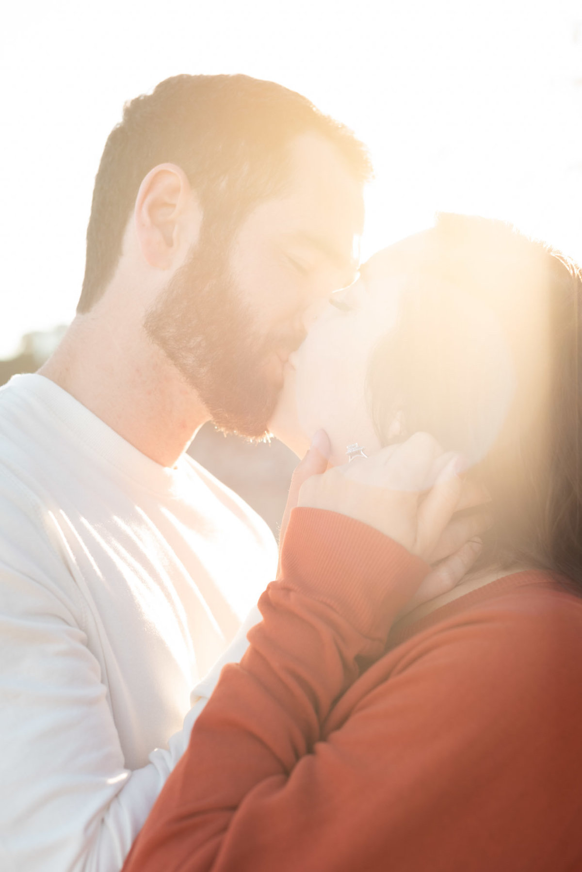 Central-Coast-Engagement-Session-by-San-Luis-Obispo-Wedding-Photographer-Kirsten-Bullard-19