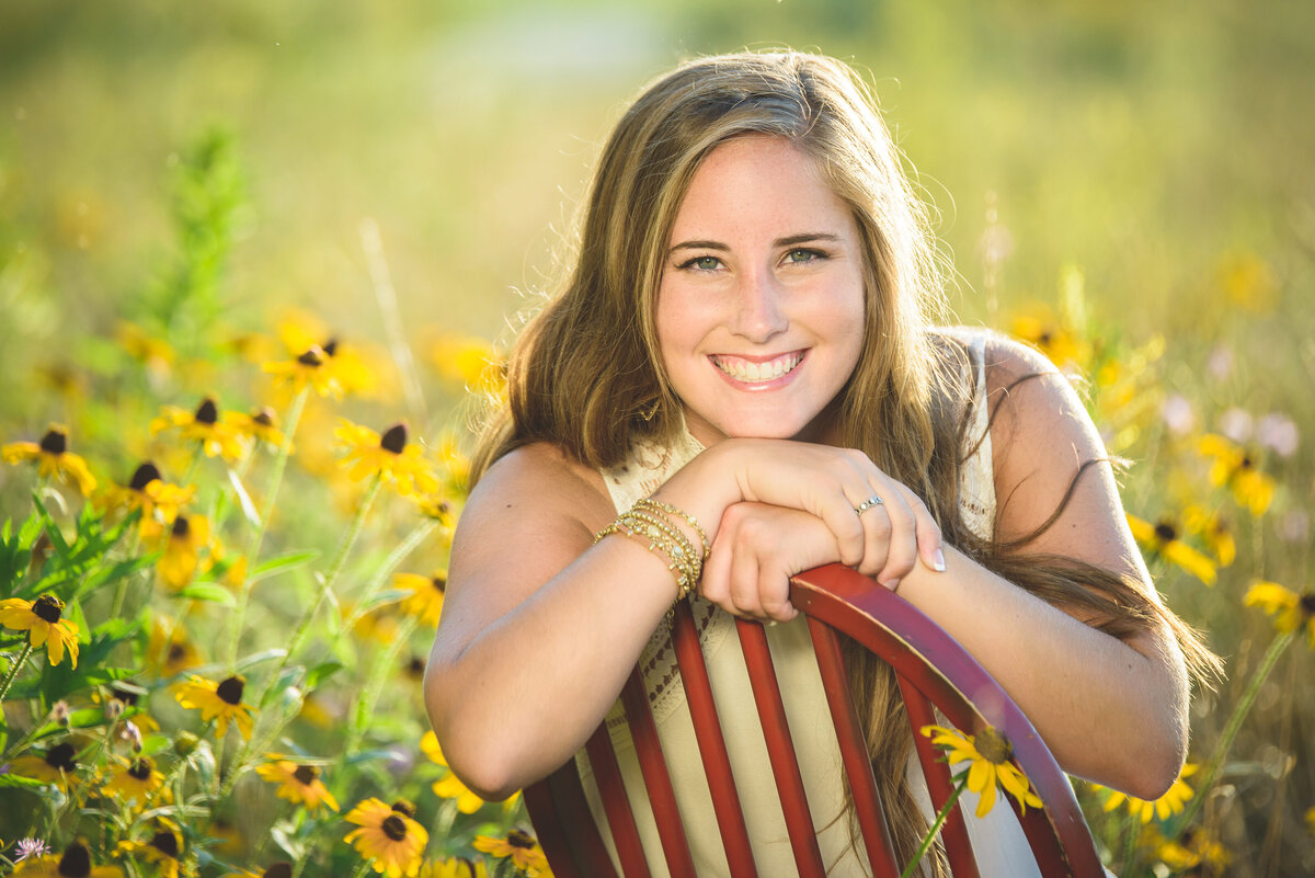 Holland-MI-Nature-and-Beach-Senior-Pictures-13