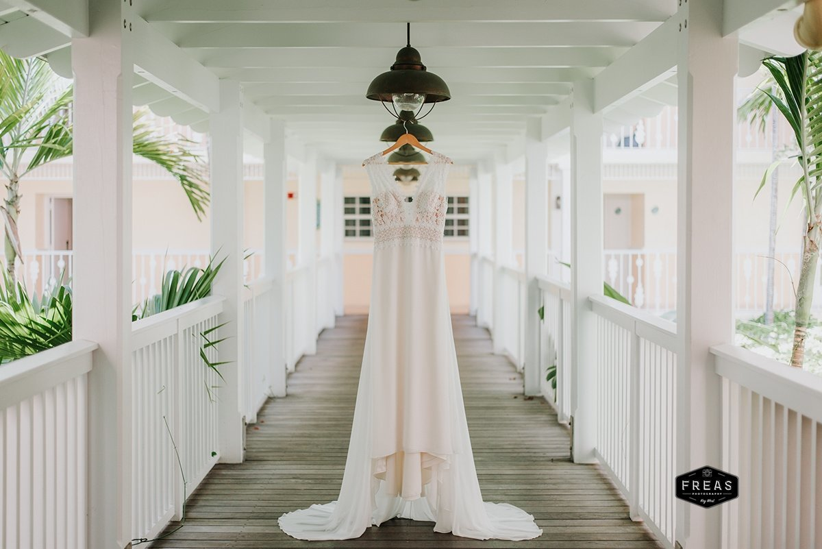 Copy of Ocean_Key_Wedding_Emily_Pat-12