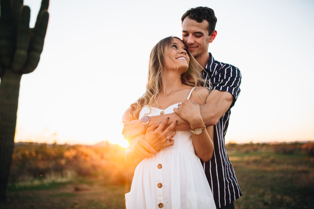 isabella-lusk-photography-engagements-6