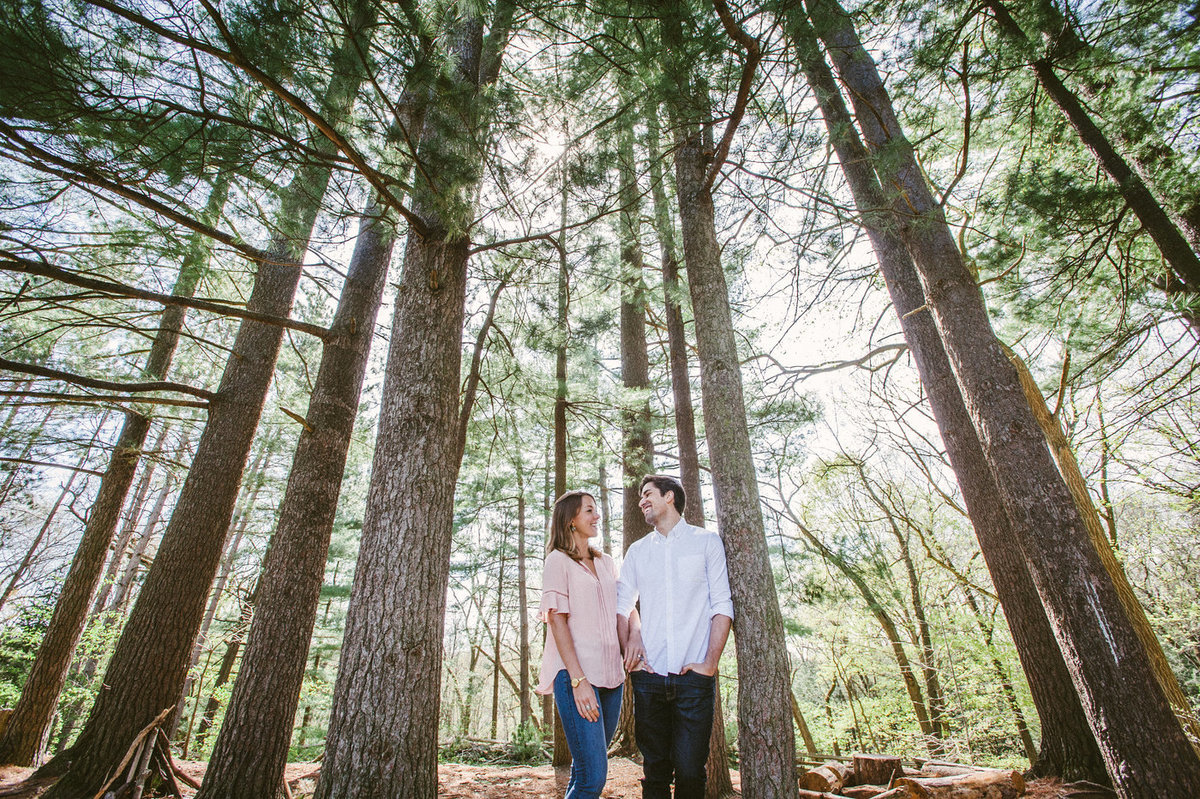 Ilse Alex-Engagement Session-0015