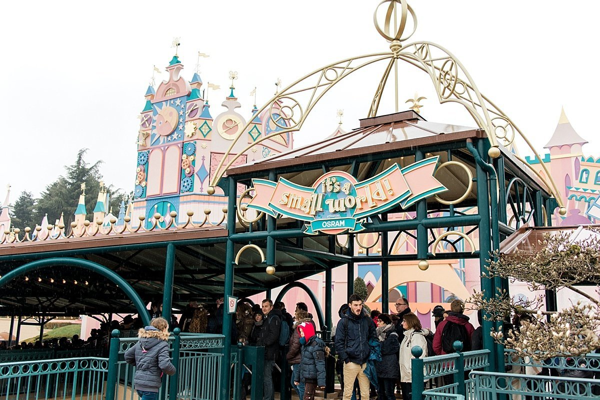 disney-paris51